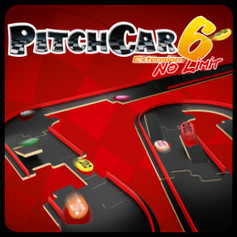 PitchCar Extension 6