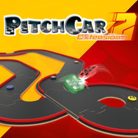 PITCHCAREXT2_.jpg