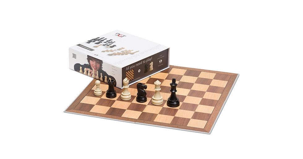 DGT-Chess-Starter-Box-Grey.jpg