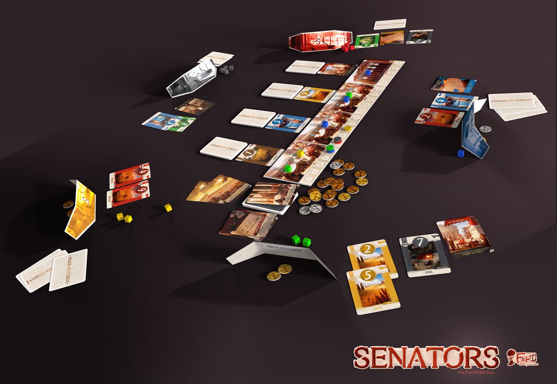 Senators_06
