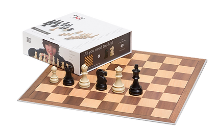 DGT Chess Starter Box Grey (2).png