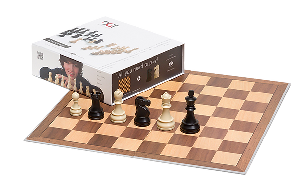 DGT Chess Starter Box Grey (2).png
