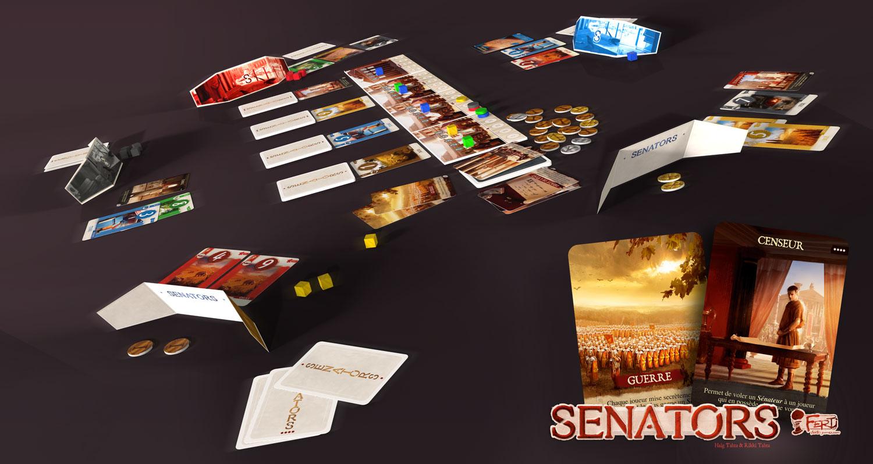 Senators_05