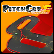 PitchCar Extension 5