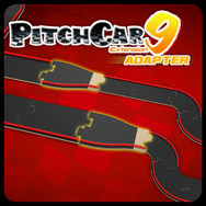 PitchCar Extension 9