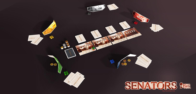 Senators_Setup