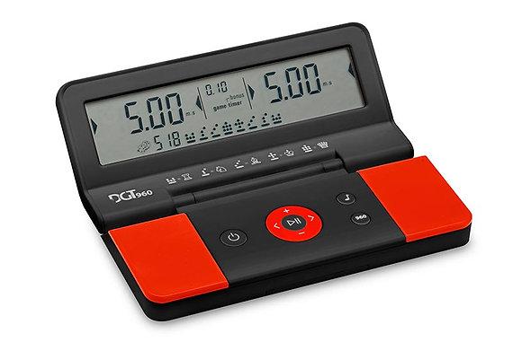Pendule DGT 960