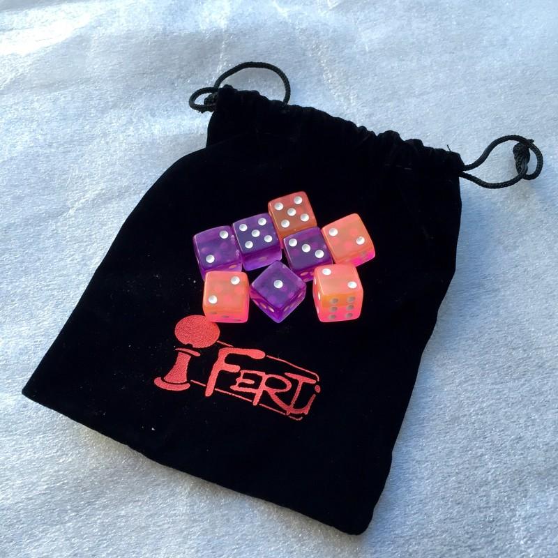 TD - 8 dice pink-purple 2.jpg