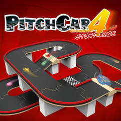 PITCHCAREXT4_.jpg