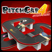 PitchCar Extension 4