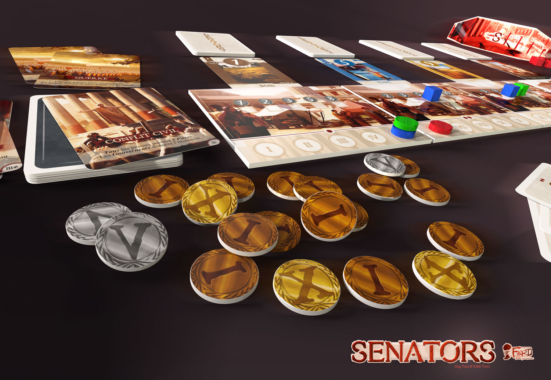 Senators_03