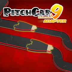 PitchCarEXT9.jpg