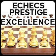 Echecs Prestige & Excellence