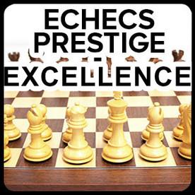 Prestige & Excellence
