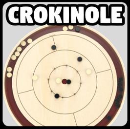 Crokinole