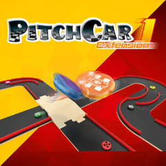 PITCHCAREXT1_.jpg