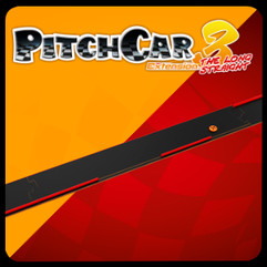 PitchCar Extension 3
