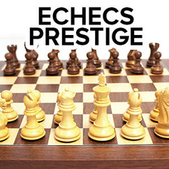Echecs Prestige