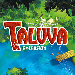 Taluva Extension