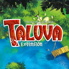 Taluva Extension