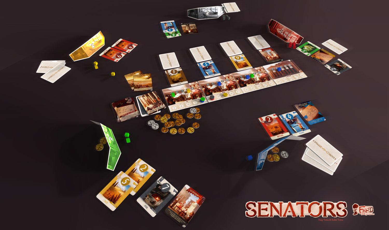 Senators_01