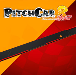 PITCHCAREXT3_.jpg