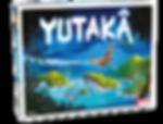 Yutaka_Boite.png