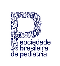 csm_logo_branca_SBP_e9e420576a.png