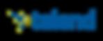 20150106111902!Logo-talend-high.png
