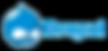 drupal_logo-e1516788007413.png
