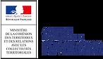 L'Agence Nationale de la Cohésion desTerritoires