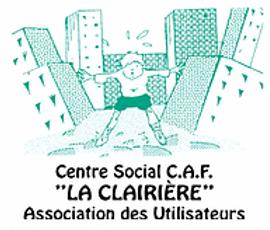 CS_La_Clairière.jpg