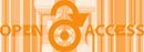 logo-openaccess.png