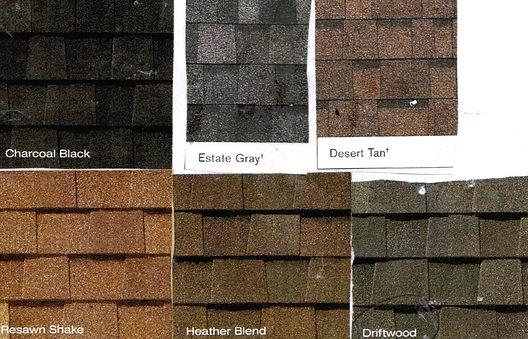 Roof Color.jpg