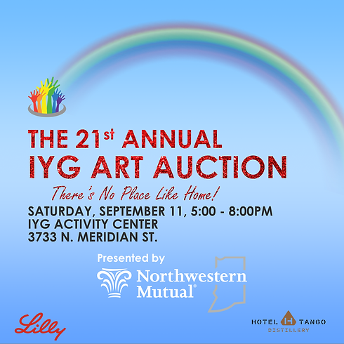 Art Auction Logo Square v2.png