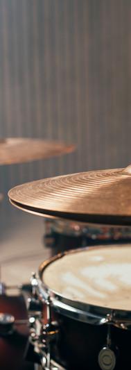 drum-kit-drum-set-percussion-instrument-