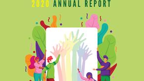 IYG 2020 Annual Report