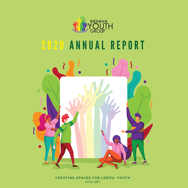IYG 2020 Annual Report IMAGE_Page_1.png