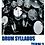 Thumbnail: Drum Syllabus Series Term 2