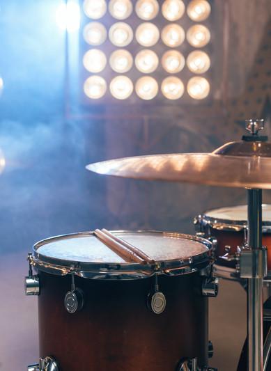 drum-kit-percussion-instrument-beat-set-