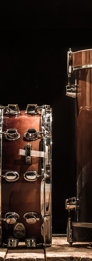 drums-musical-percussion-instruments-on-