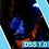 Thumbnail: DSS 1.0