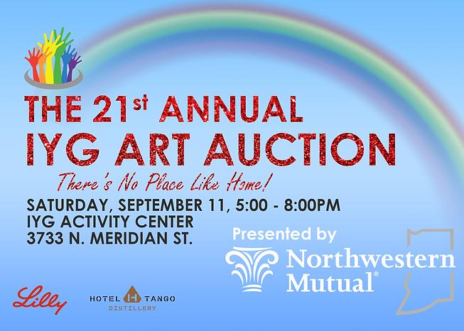 Art Auction 2021 Logo V2.png