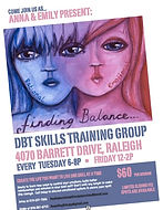 DBT-skills.jpg