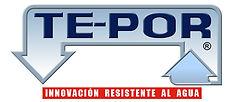 Logo TePor