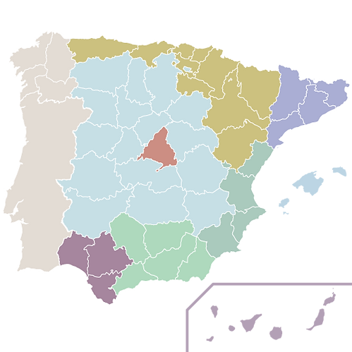 09-2016-spain-map.png
