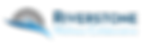 riverstone-logo.png