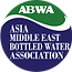 quality, ABWA, Asia Middle East Bottled Water Association