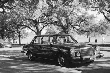 the car.jpg