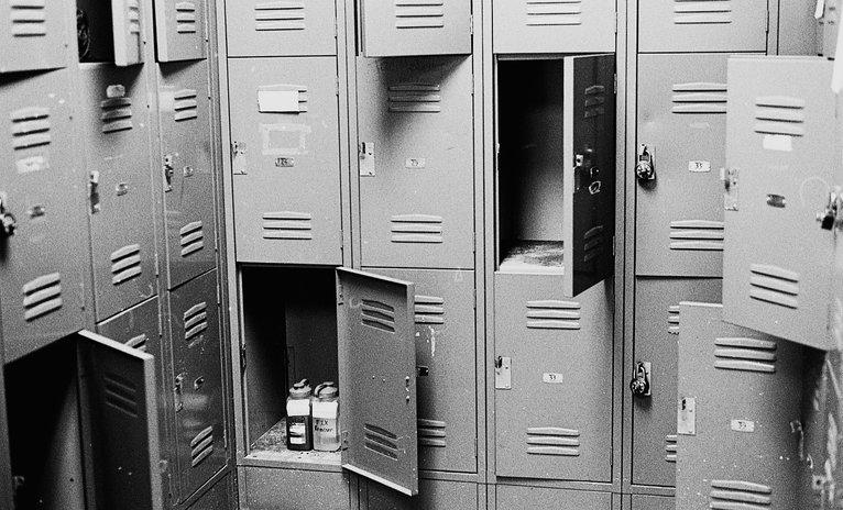 lockers for my sanity.jpg